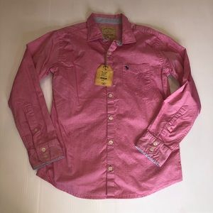 Other - Rosé Pistol Shirt